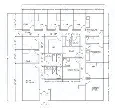 Doctor Office Floor Plan by Modular Building Idea Gallery Jmo Mobile Modular