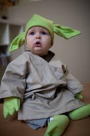 Star Wars Baby Halloween Costumes 19 Celebrity Halloween Costumes Images