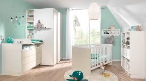 babyzimme gepolsterte on interieur dekor auch wellembel emmi - Bilder Babyzimmer