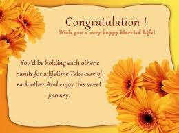 wedding wishes for friend top 50 wedding congratulations wishes card 2018