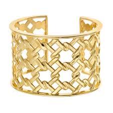 golden cuff bracelet images Cuff bracelets espar denen jpg