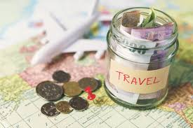 travel money images 7 money management top tips for travelling in a group jpg