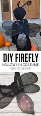 Halloween Light Up Costumes Best 20 Light Up Costumes Ideas On Pinterest Light Up Diy
