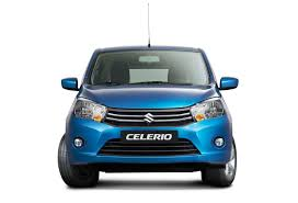 maruti celerio in delhi specifications features variants