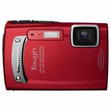 tg 310 olympus olympus tough tg 310 price specifications features reviews