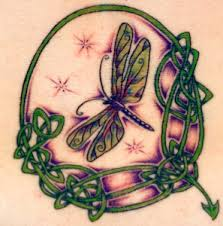 what you don u0027t know about dragonfly tattoo designs