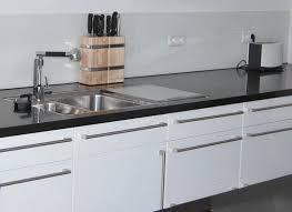selbstklebende folie k che beautiful spritzschutz folie küche photos home design ideas