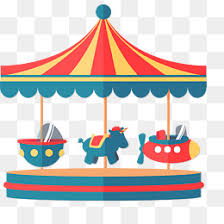 merry go png vectors psd and icons for free