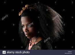 portrait xhosa south africa stock photos u0026 portrait xhosa