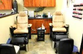 salon tre u0027 new port richey fl 34655 yp com