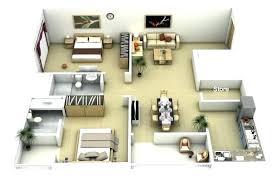 2 bedroom apartments in san antonio contemporary 3 bedroom apartments in san antonio modernhaus info