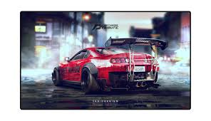 desk size mouse pad custom desk size mouse pad with your own image x raypad