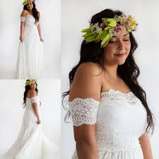 wedding dress for big arms collections of photo of beautiful hair do for wedding for plus