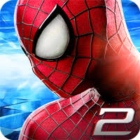 amazing spider man 2 apk obb 1 2 2f