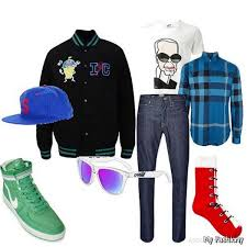 teen boy fashion trends 2016 2017 myfashiony teen fashion trends 2015 bing images face fashion fun