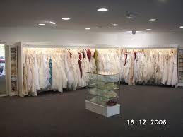 boutique mariage magasin robe de mariée à dax elegance mariage