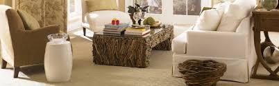 dallas flooring company cox s floors