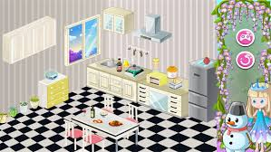 home design games on the app store princess snow home design princess s doll house on the app store
