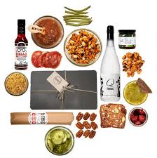 gourmet food delivery 35 best food subscription box services the ultimate guide