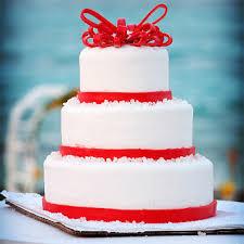 red wedding cakes a wedding cake blog