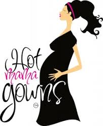 hot momma gowns hot gowns savvy sassy