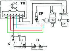 ignition system with inductive sender kiril mucevski linkedin