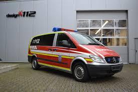 Polizei Bad Camberg Mtw Elw Design112 U2013 Beschriftung Für Feuerwehr Rettungsdienst