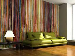 photos of modern wallpaper for living room fair for your modern