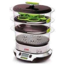 appareils de cuisine appareil a legume vapeur achat vente appareil a legume vapeur
