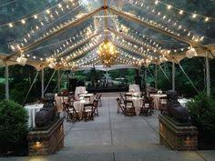 Wedding Venues In Memphis Tn Navy U0026 Champagne Wedding Celebration At The Dixon Gallery