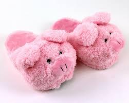 kids pig slippers pig slippers slippers kids