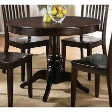 42 round dining table expandable room sets square outdoor with