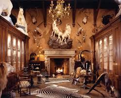 Safari Home Decor Safari Room Decorsafari Home Decorsafari - Safari decorations for living room