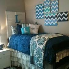 diy headboard for a dorm room how about make it bigger for