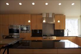 recessed kitchen lighting ideas living room kitchen modern lighting led ceiling lights