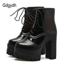 s boots with laces compare prices on 32 shoe laces shopping buy low price 32