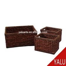 wholesale seagrass storage baskets wholesale seagrass storage