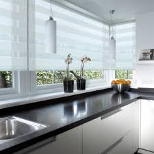 rideaux de cuisine design les rideaux de la cuisine fabulous finest les rideaux osent les