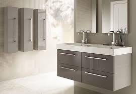 the summer sale bathroom storage solutions cp hart
