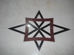 floor design marble floor design gharexpert loversiq