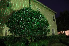 Landscape Laser Light Dambly S Laser Lights And Projectors Damblys Garden Center