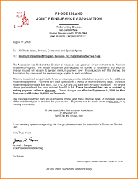Business Cover Letter Business Attorney Cover Letter
