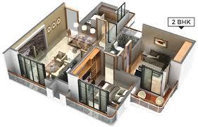 studio 1 2 bedroom floor plans city plaza apartments sq ft apartment floor plan modern bhk 2t for sale in bhairaav