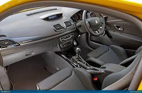 renault sport interior ausmotive com renault megane rs 265 u2013 australian pricing