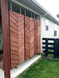 Backyard Screening Ideas Backyard Privacy Screens Outdoor Privacy Screen Ideas Best Ideas