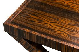 colors of wood furniture karges furniture company