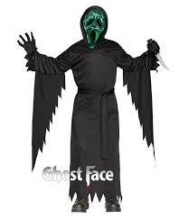 wwe john cena costume kids costume deluxe halloween costume kids