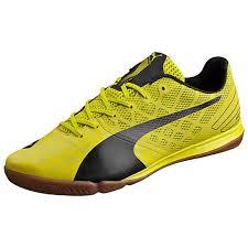 Jual Evospeed Futsal evospeed sala 3 4 indoor soccer shoes www cvrt org uk
