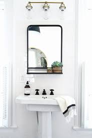 where to buy bathroom mirrors where to buy bathroom mirror with how to hang a bathroom mirror on