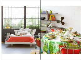 zara home tropical deco tropic decoration pinterest